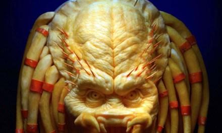 Les citrouilles les plus terrifiantes qui vont vous faire trembler pour Halloween