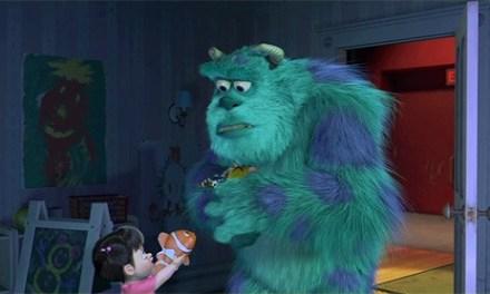 Quand Pixar laisse des indices sur ses prochains films