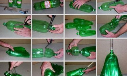 Recyclage!