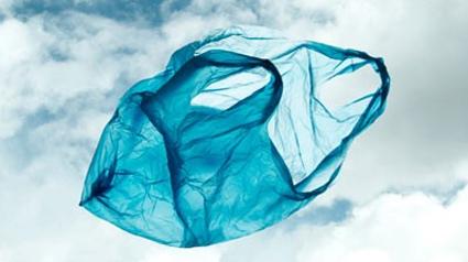France: L'Assemblée nationale interdit sacs plastiques et vaisselle jetable