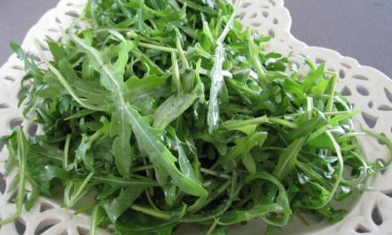 Comparatif source de calcium lait/légumes: édifiant!