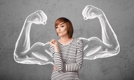13 choses que les personnes qui sont fortes mentalement évitent de faire à tout prix !
