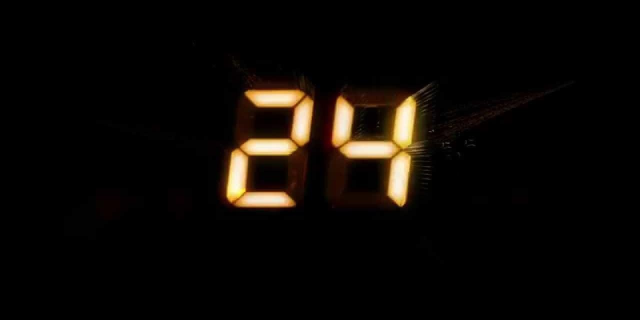 La durée d'un jour a toujours été de 24 heures, vrai ou faux ?