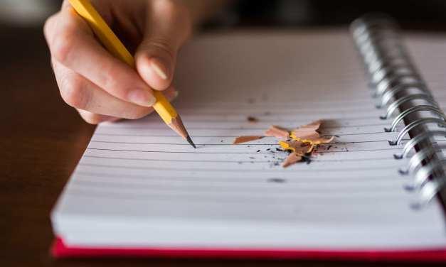 Top 10 des mots qu'on ne sait jamais écrire au pluriel