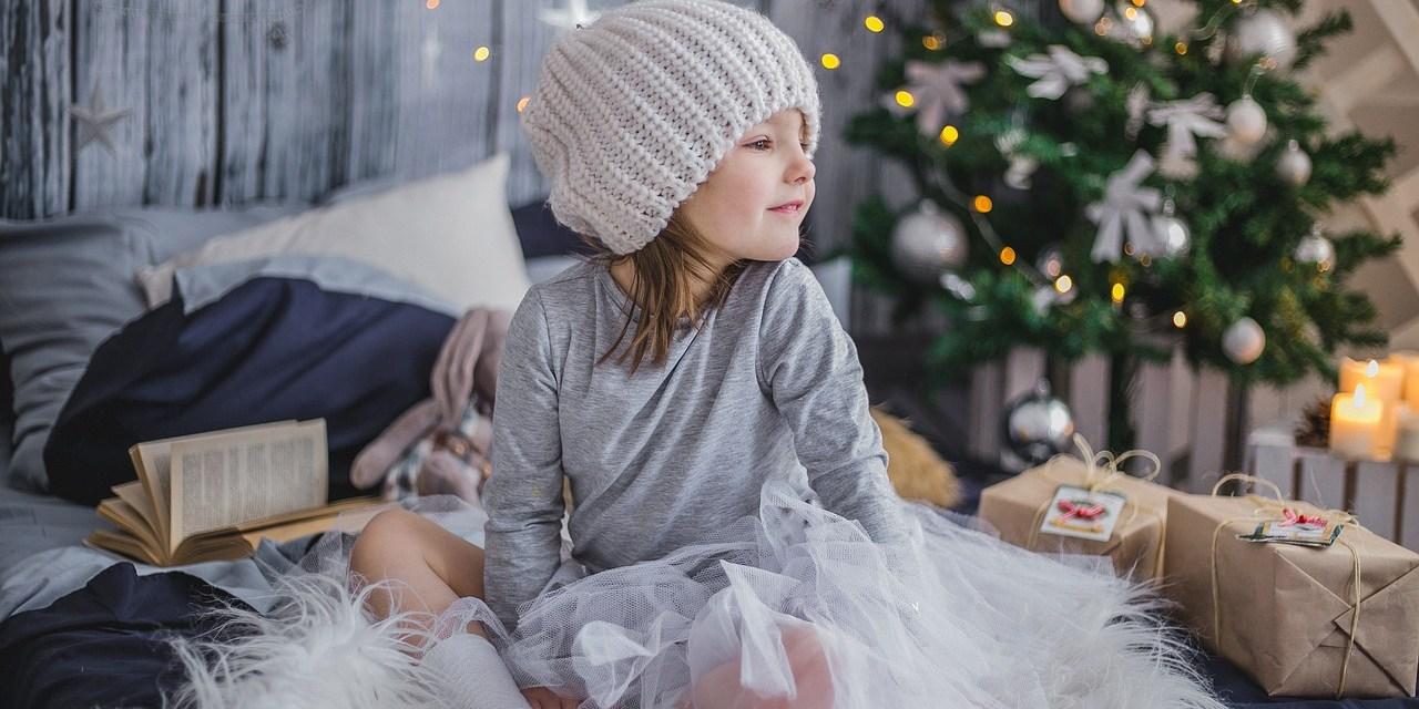 Compilation Des Plus Belles Chansons De Noël Chansons Pour Enfants