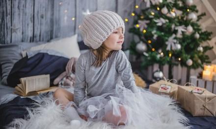 Compilation des plus belles chansons de Noël – Chansons pour enfants – Petit papa Noël etc. (avec les paroles)