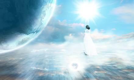 4 signes qui indiquent que ce n'est pas votre première vie sur terre