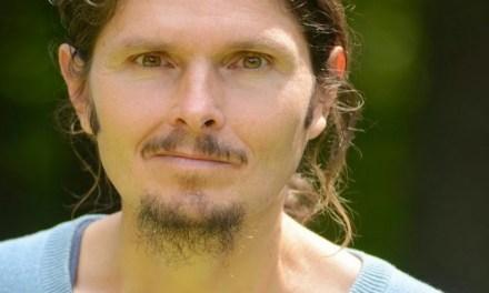 Je ne mange pas cru, je me régénère ! – www.regenere.org – Thierry Casasnovas
