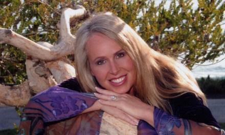 Doreen Virtue: se détoxiquer avec les anges