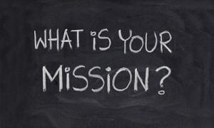 7 Indices pour connaître sa Mission de Vie