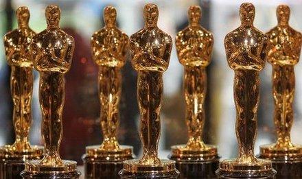 Découvrez le palmarès des Oscars 2015