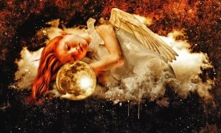 Comment devenir l'Ange que vous Êtes !