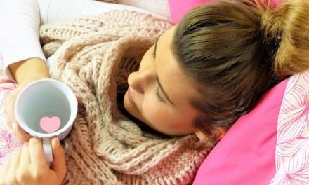 Quelques très bons remèdes naturels pour prévenir et traiter la grippe