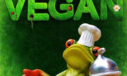 Culture Pub – La compile: spéciale pubs végétariennes
