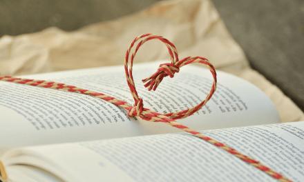 Le portrait littéraire positif d'Anne Bouquet: Christian Bobin, un éclaireur des temps modernes
