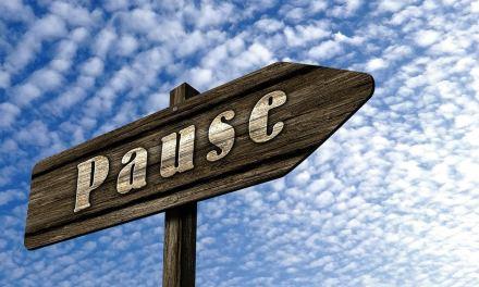 La respiration joue un rôle majeur pour votre bien-être