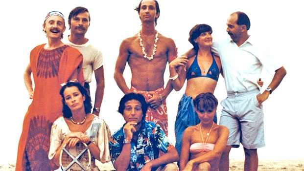 Les Bronzés 1978 – Film Complet en Français