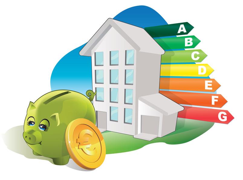 7 astuces efficaces pour économiser l'énergie