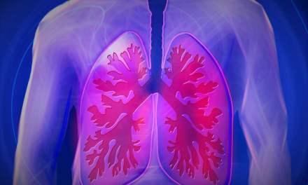 Voici comment nettoyer vos poumons en seulement 3 jours