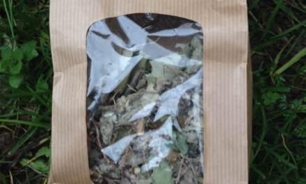 PLANTAL'ALLERGIE, la tisane efficace contre les addictions et les problèmes respiratoires. Le JBN a testé pour vous.