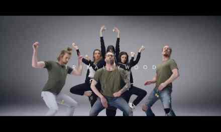 Canada – Un clip déjanté pour la prévention du cancer des testicules