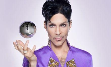 Un musée en mémoire de Prince ouvrira dès octobre dans sa propriété de Paisley Park
