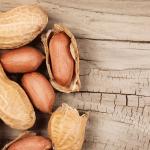 Comprendre les allergies et les intolérances alimentaires – Kris Carr