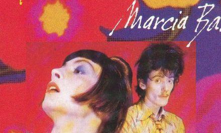 Les Rita Mitsouko – Marcia Baila Live acoustique