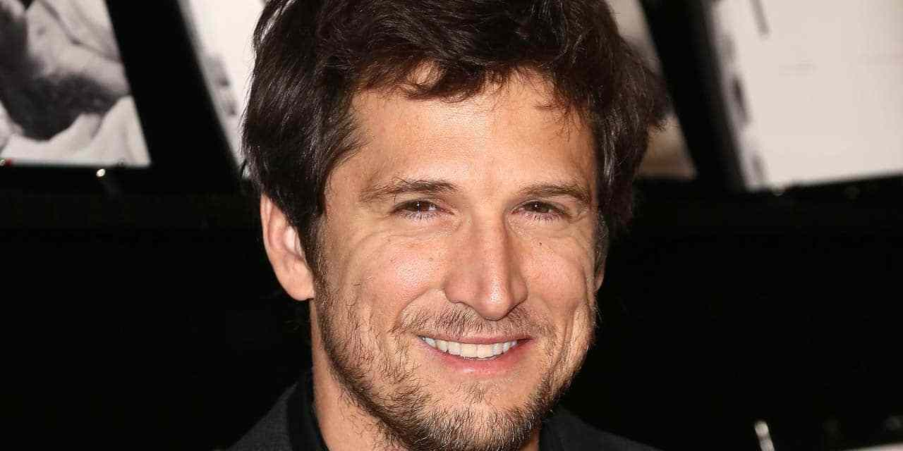 Petit message à l'intention des « porcs » de Guillaume Canet, on adore!