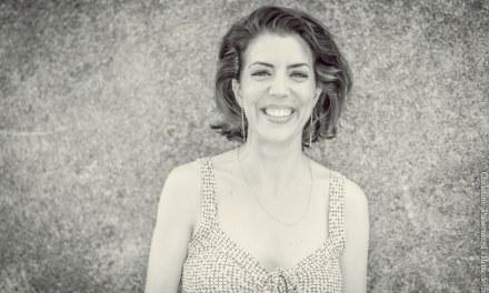 INTERVIEW DE Natacha Gunsburger, auteure de «MON COACH NATURO», le programme sur mesure pour vivre en pleine santé.