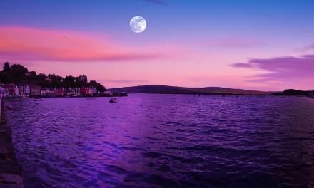 Inspiration Pleine Lune du 11 avril – Un rendez-vous décisif. PAR SOPHIE KELLER, ASTROLOGUE CONSEIL