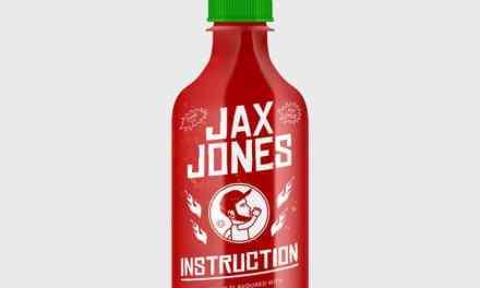 Jax Jones – Instruction ft. Demi Lovato, Stefflon Don