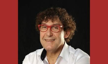 Interview exclusive de LUCIEN ESSIQUE, auteur de SOIGNER LES BLESSURES DE L'ENFANCE, POUR CONSTRUIRE SON CHEMIN DE VIE