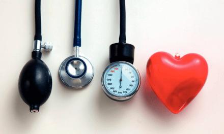 Le grand livre de l'hypertension artérielle.