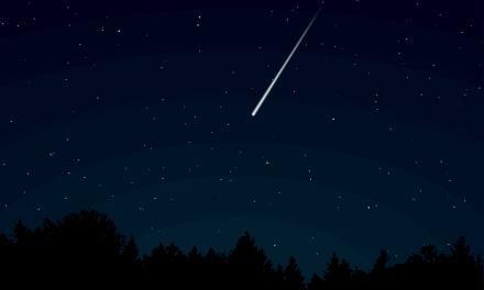 Pour ne rien manquer de la nuit des étoiles ce week-end : les bonnes adresses où observer le ciel