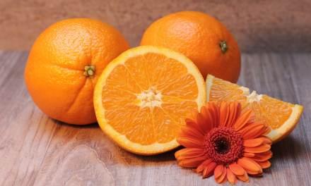 Index utile des vitamines