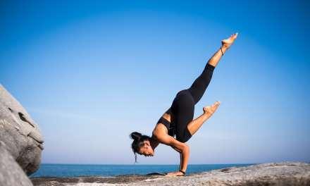 Yoga et méditation triplent les facteurs de croissance du cerveau