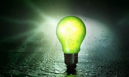 France: les énergies vertes ont poursuivi leur essor au 2e trimestre