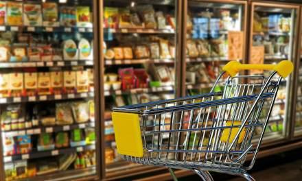 Bon à savoir: Additifs, savez-vous ce que vous mangez?