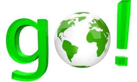 Pour l'environnement, changez de style de vie !