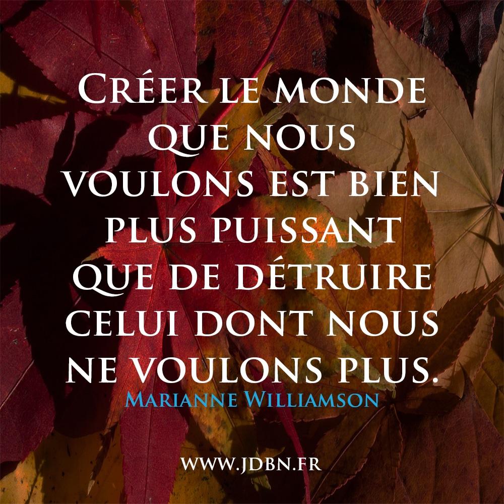 Bon Vendredi 13 Octobre à toutes et à tous de la part du JDBN