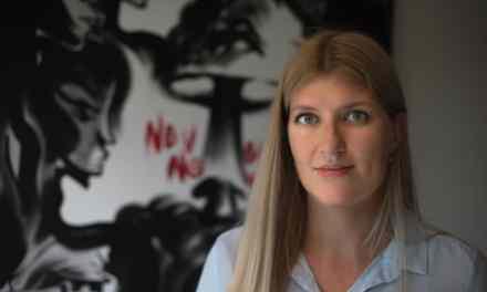 L'abolition des armes nucléaires pourrait aller « vraiment vite » assurent les militants prix Nobel