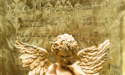 Le messages des anges