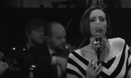 Hooverphonic – Mad About You
