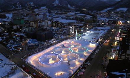 Le tableau des médailles des JO d'hiver : la Norvège en tête, la France reste à la 6e place