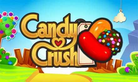 Accro à Candy Crush? Allo Docteurs vous explique pourquoi.