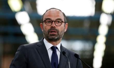 Le gouvernement français annonce un « plan antigaspillage et antidéchets »