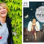 Communiquer avec son ange gardien  et kiffer sa vie – Marina BOUGAIEFF