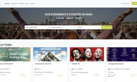 France: TimeN'joy, VOS ÉVÉNEMENTS À PORTÉE DE MAIN Culturel – Sportif – Festif