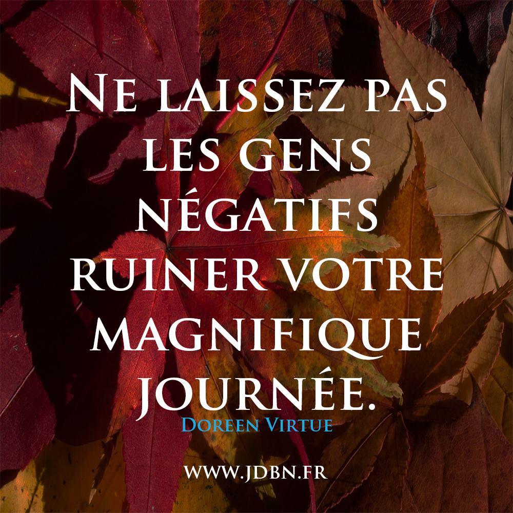 Bon Mercredi 24 Octobre à toutes et à tous de la part du JDBN